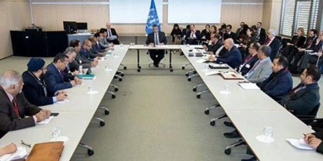 هل تنجح الأمم المتحدة في إعادة أطراف الحرب اليمنية للمفاوضات؟