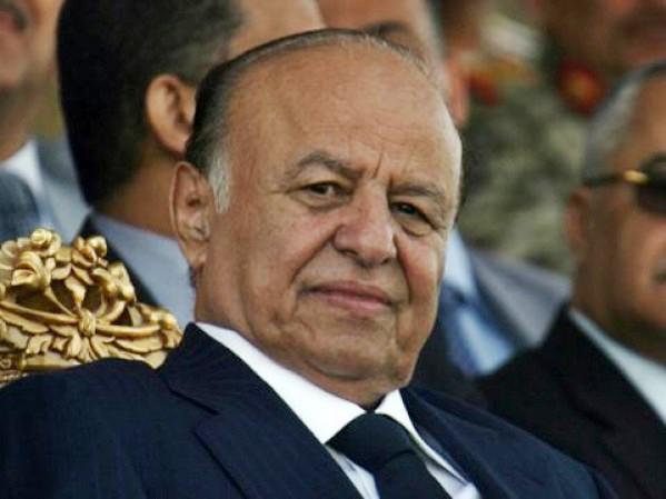 المجلس الجنوبي يرفض قرارات عبد ربه بإقالة قياداته من مناصبهم