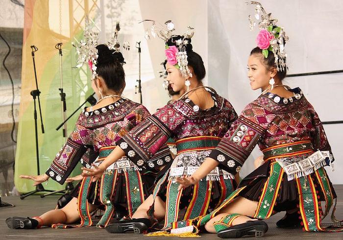 """ثقافة الجاوتشو """"السكان الأصليون"""" تتحدى الحداثة في أوروجواي"""