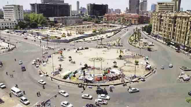 """3 يوليو في مصر.. أسباب """"وأدت""""الاحتجاجات في 4 سنوات"""
