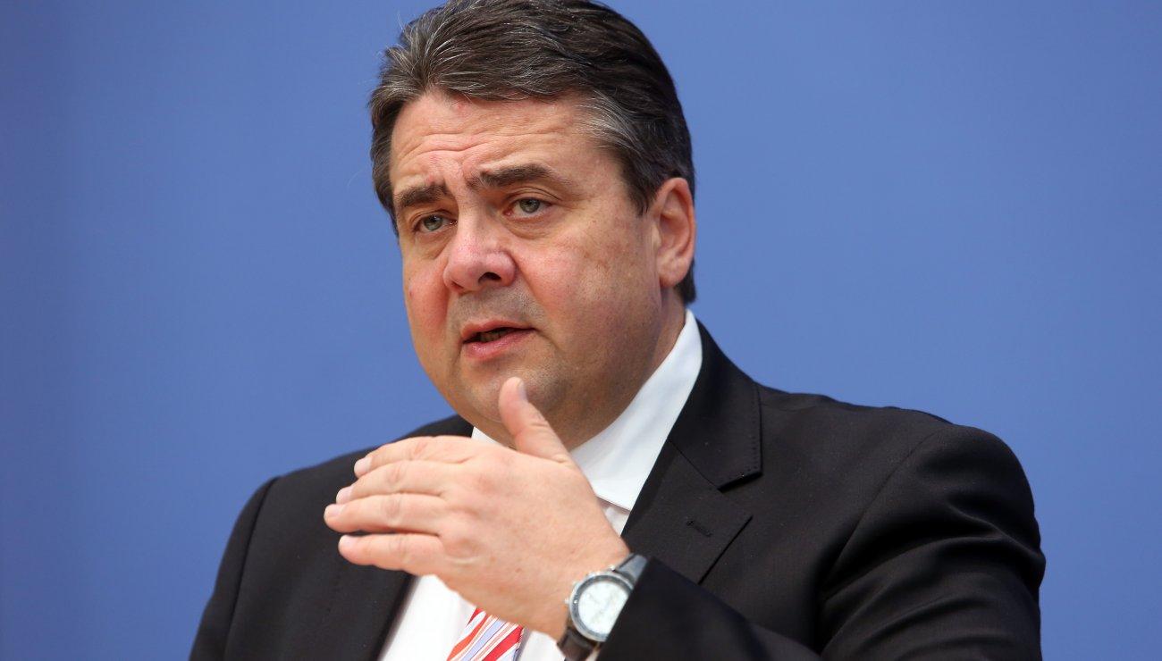 وزير الخارجية الألماني: نؤيد جهود الكويت وننسق معها لحل الأزمة