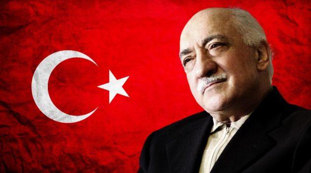 """غولن: الحياة """"مظلمة"""" في أعقاب محاولة الانقلاب في تركيا"""