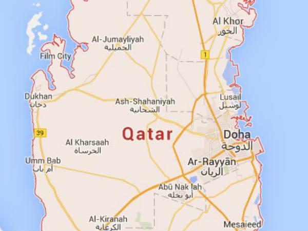 المخابرات الأمريكية: الإمارات هي التي قرصنت مواقع قطر