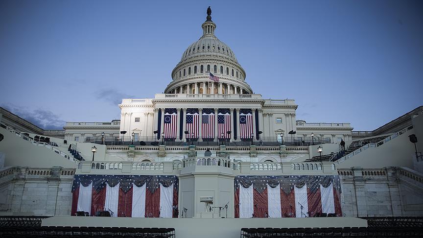 """مجلس الشيوخ يرفض مسودة قانون تلغي أجزاء من """"أوباما كير"""""""
