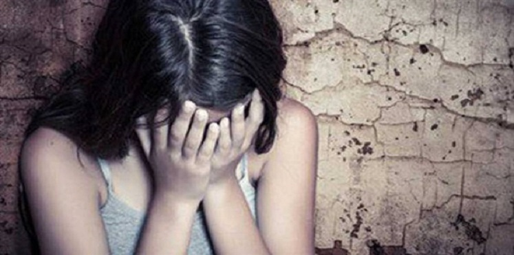 اعتقالات في باكستان بعد اغتصاب فتاة بأمر من مجلس قروي