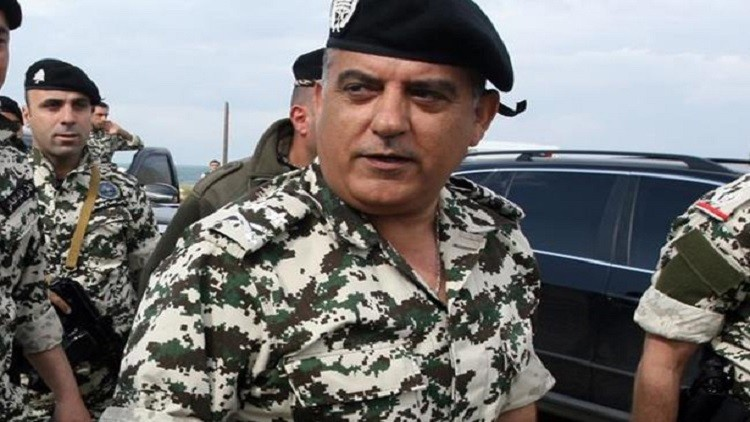عباس ابراهيم