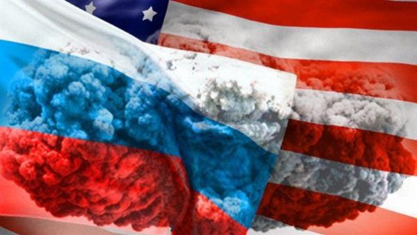 روسيا تطلب خفض عدد الدبلوماسيين الأمريكيين لديها عقب العقوبات