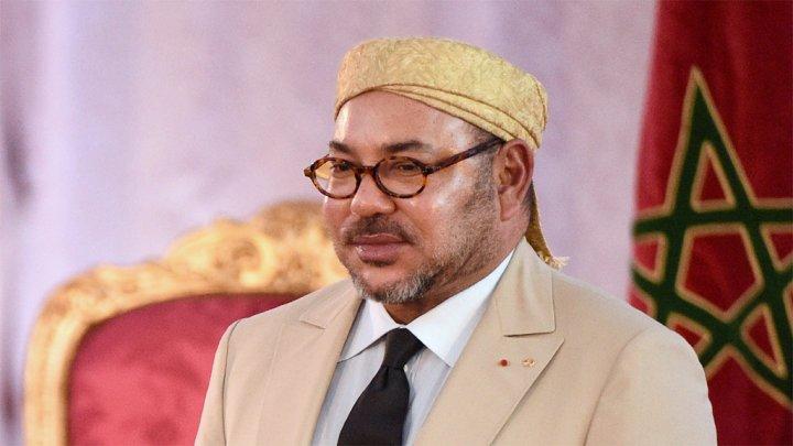 """ملك المغرب يصدر عفوا يشمل عددا من معتقلي """"حراك الريف"""""""