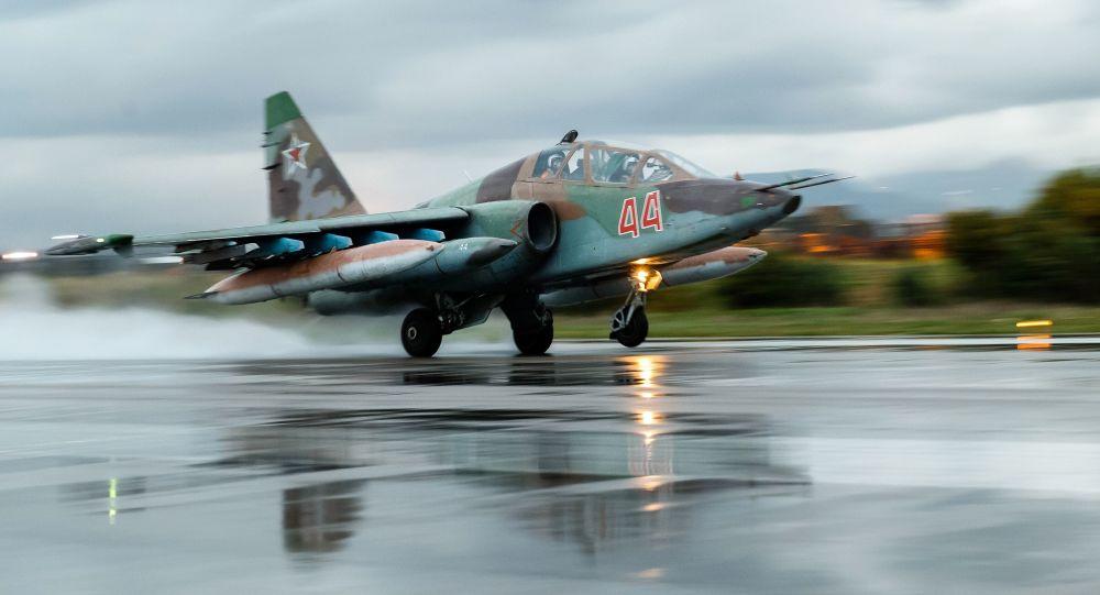 مقاتلات تابعة للناتو تراقب طائرات روسية بالقرب من دول البلطيق