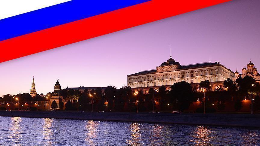 موسكو تتهم واشنطن بعدم الشفافية حيال عملياتها في أفغانستان