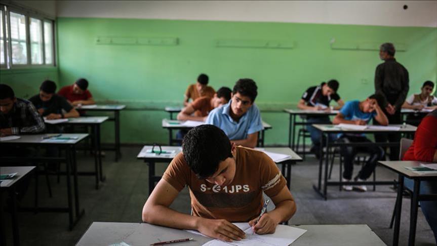 مصر.. الثانوية العامة على ثلاث سنوات بدلا من واحدة