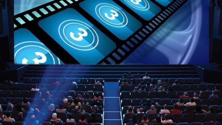 مصري وفلسطيني وسعودية يشاركون بمهرجان تورنتو السينمائي