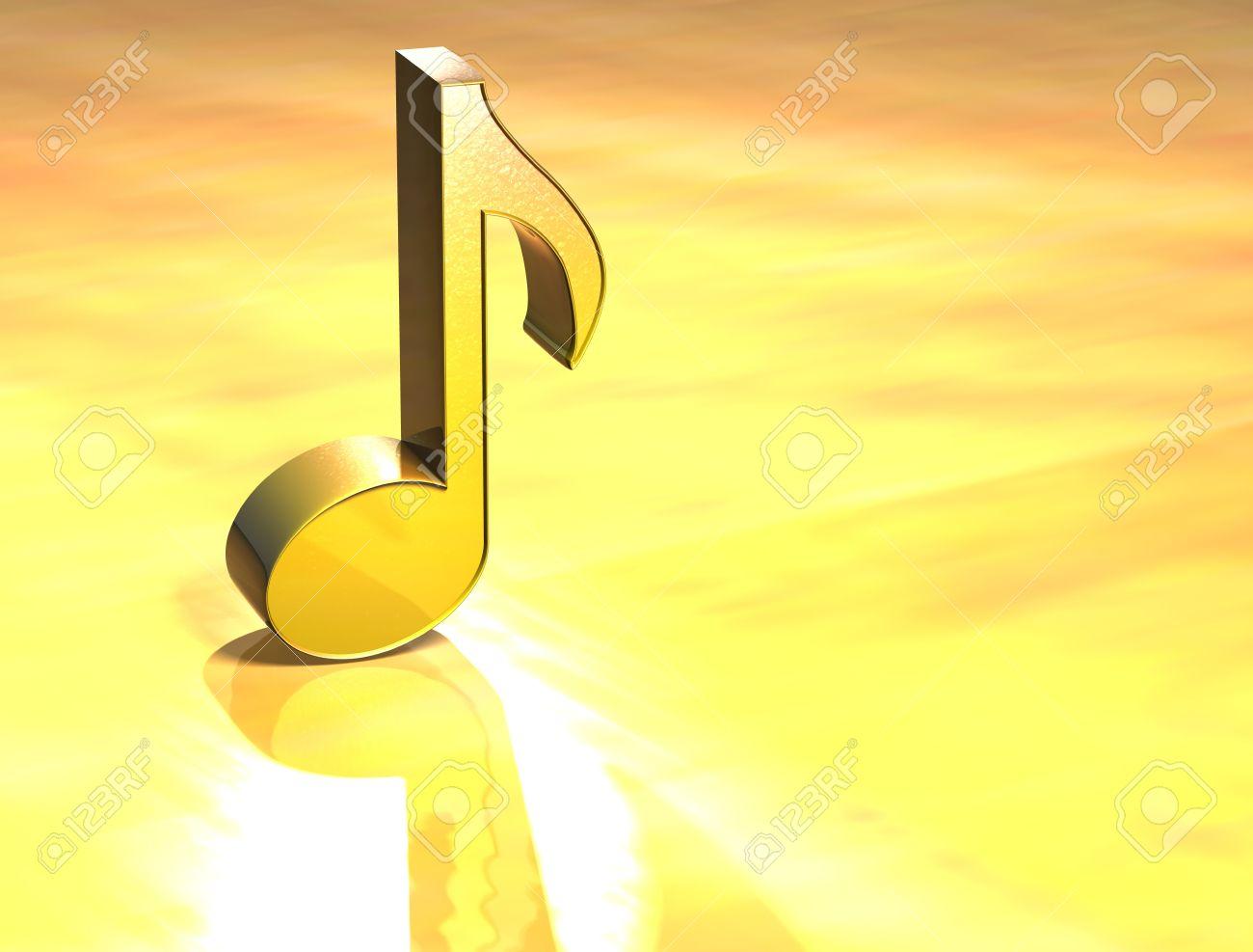 """""""الموسيقى الصفراء"""" تنتصر على""""الحمراء""""بعد صراع في فيتنام"""