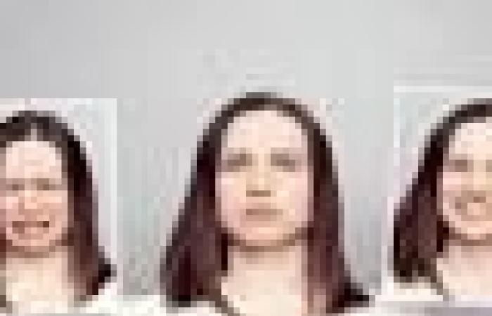 برنامج كمبيوتر لقياس الألم عن طريق مراقبة تعبيرات الوجه