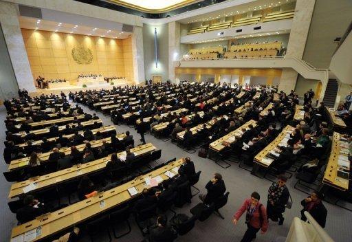 """الإمارات والسعودية والبحرين ومصر ترد على """"إدعاءات"""" وزير خارجية قطر"""
