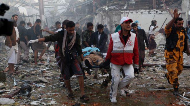 ماذا وراء تباطؤ القوات اليمنية والتحالف في التقدم نحو صنعاء؟