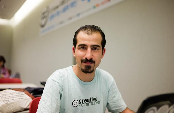 قصة أشهر مبرمج قتل في سجون الأسد