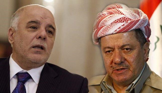 الاتحاد الأوروبي يعرب عن استعداده للوساطة بين اربيل وبغداد