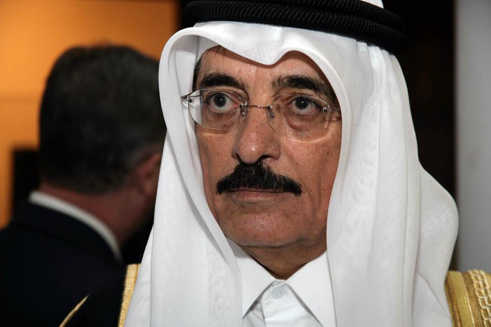 مرشح قطر يواصل تقدمه في انتخابات الجولة الثانية لليونسكو