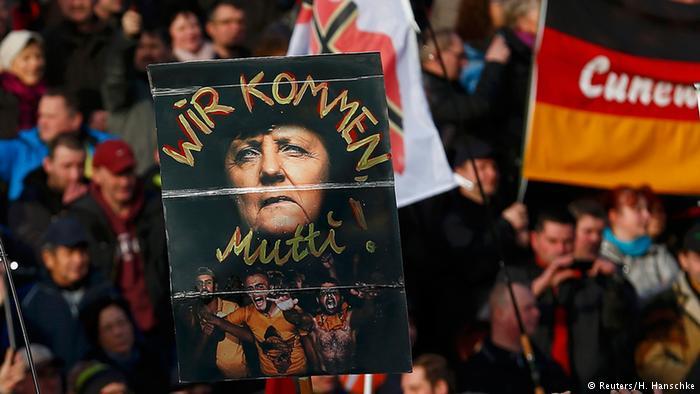اليمينيون يتقدمون والانتخابات النمساوية في مرحلة الدعاية القذرة