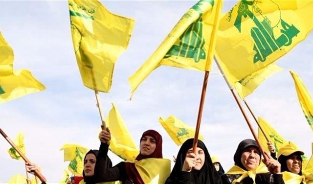 باحثان اميركيان : حزب الله يدير امبراطورية إجرامية هائلة