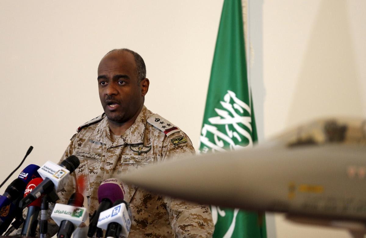 اجتماع محتمل لوزراء خارجية ورؤساء أركان التحالف العربي باليمن