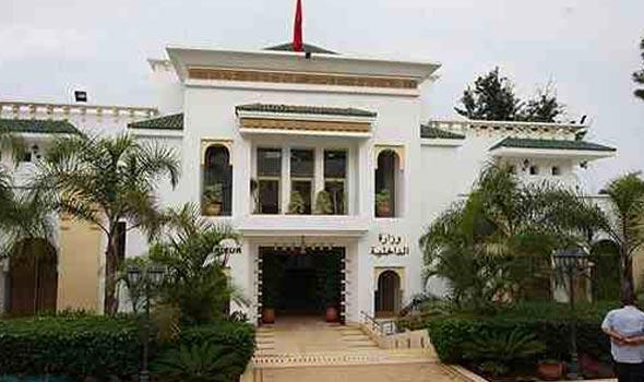 الداخلية المغربية : القبض على 6 عناصر موالين لداعش
