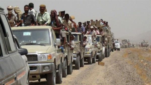 معوقات كبيرة تقف أمام التوصل لاتفاق سياسي للأزمة اليمنية