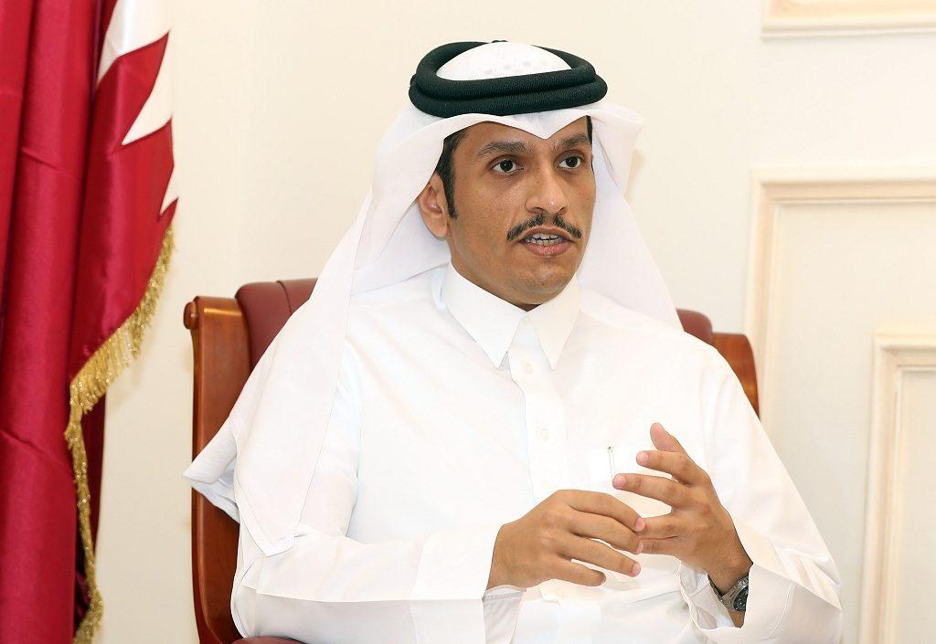 قطر:مستعدون لمواجهة تحرك عسكري محتمل من دول المقاطعة