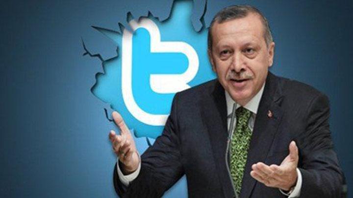 أردوغان يريد تحديث معاهدة مع اليونان تعود إلى 94 عاما مضت