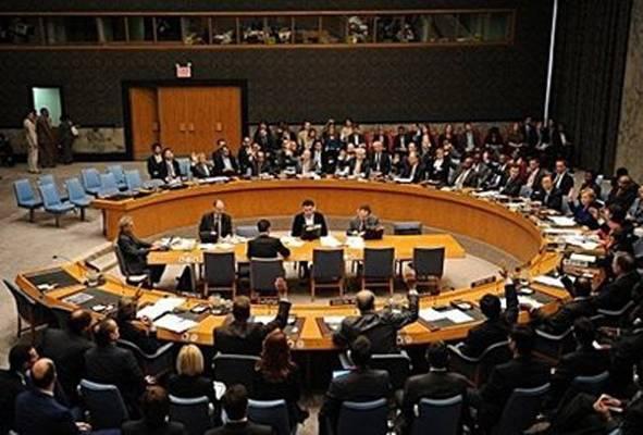 كوريا الشمالية : العقوبات ضدنا عمل من أعمال الحرب
