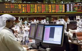 """""""بلومبرغ"""" تتوقع بداية سيئة لبورصة قطر في 2018"""