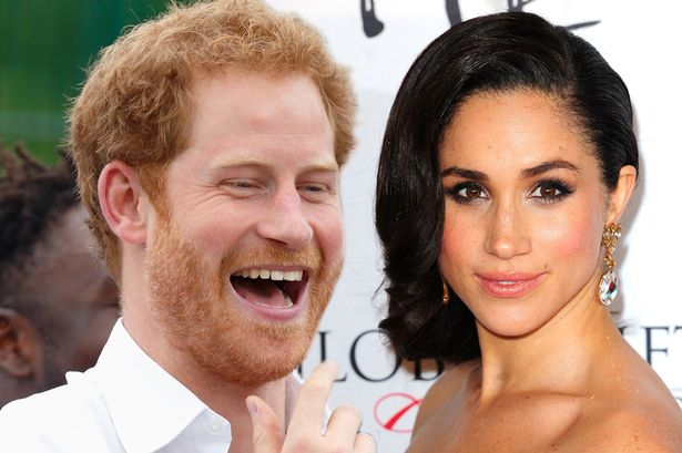 اخت ميجان ماركل تنتقد الأمير هاري بسبب تصريح حول عائلتها