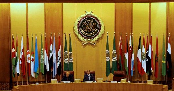 معارضة سعودية مصرية لعقد قمة عربية طارئة بشأن القدس