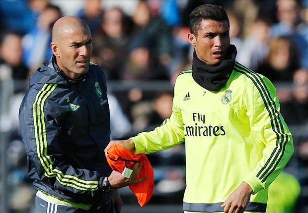 ريال مدريد يفقد السيطرة على سقوطه القياسي من القمة إلى القاع