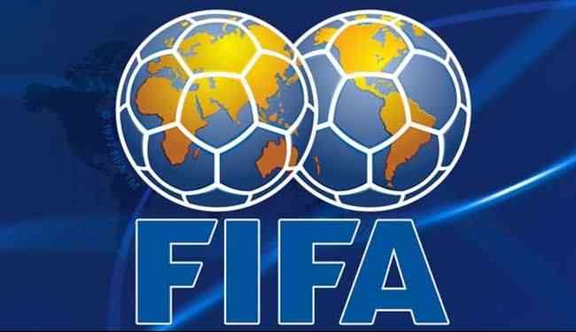 الفيفا يهنئ سيدات السعودية على الدخول لاستادات كرة القدم