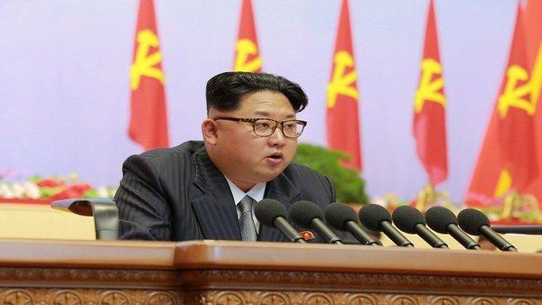 الرئيس الصيني يهاتف ترامب لمباحثات مع كوريا الشمالية