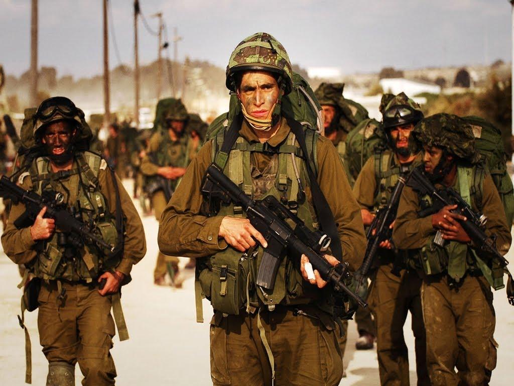 الجيش التركي يستعد للتدخل في منطقة عفرين شمالي سورية