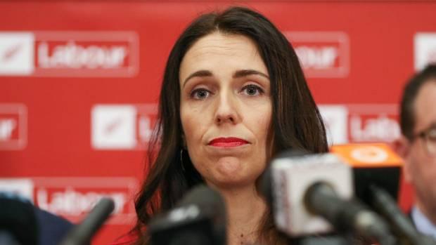 رئيسة وزراء نيوزيلنداحامل وستواصل مهامها بعد إجازة الامومة