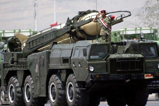 الجيش الوطني اليمني يصد هجوماً عنيفا للحوثيين شرق محافظة تعز