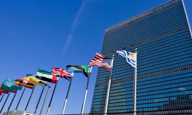 الأمم المتحدة تقرر الذهاب لسوتشي رغم مقاطعة المعارضة السورية