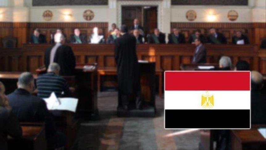 تباين مواقف الاحزاب السياسية المصرية من الانتخابات الرئاسية