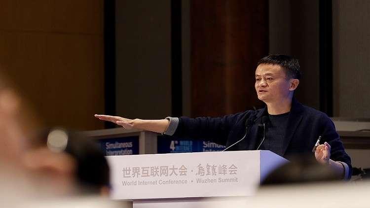 المال لا يجلب السعادة بحسب ملياردير صيني