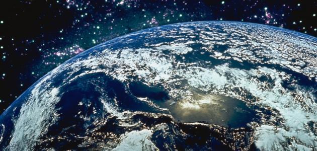 ثقوب الاوزون في الغلاف الجوي العلوي بدأت تلتئم بالسنوات الاخيرة