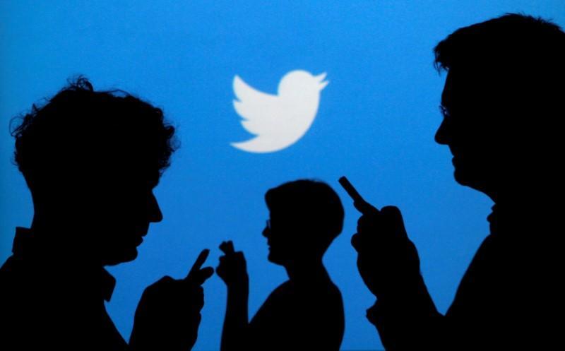 إقالة صحفية إيرانية بسبب انتقادها لحزب الله على تويتر