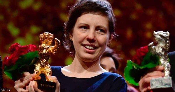 فيلم روماني حول استكشاف الجنس يفوز بجائزة مهرجان برلين
