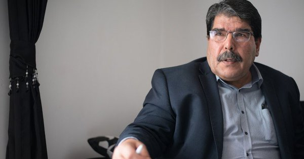 مصادر أمنية تكشف تفاصيل توقيف صالح مسلم في التشيك
