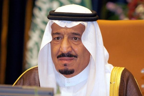 أوامر ملكية سعودية بشأن إعفاءات وترقيات لعدد من القادة العسكريين