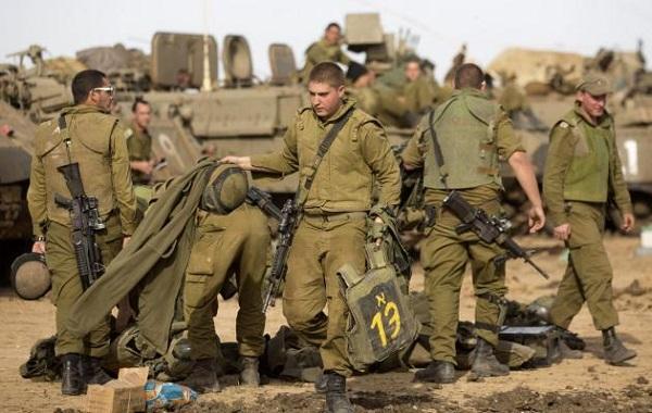 """اسرائيل تعترف بقصف """"التيفور""""وزيران يعدان بالتحرك ضد ايران"""