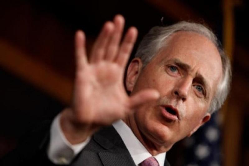 سيناتور أمريكي قلق ويحذر من ترك سوريا بين أيدي روسيا وايران